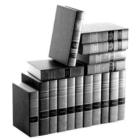 Law_Books